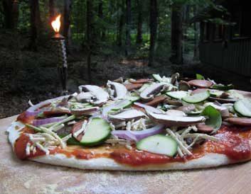 vegetarianpizzakatharine