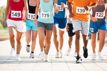 exercisemotivationrunracemarathon