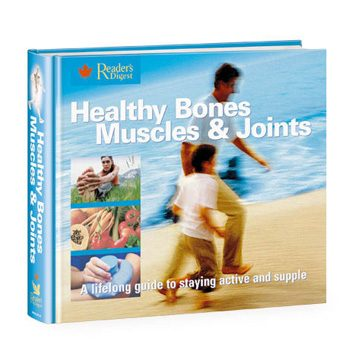 RD healthy bones muscles and joints