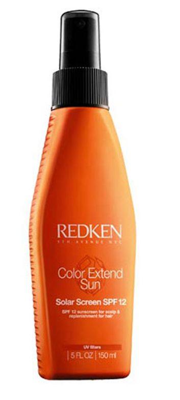Redken Color Extend Sun SPF 12