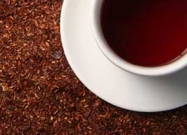 Red tea: The hottest health drink