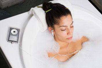 relaxbubblebath