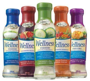 renees_wellness_salad_dress.jpg