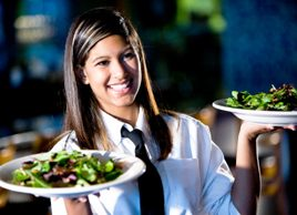 How safe are Canada's restaurants?