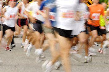 racerunners