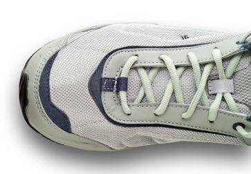 running shoe 363