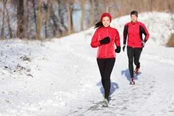 winterrunningrunrunners