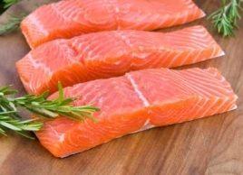 salmonchowder.jpg