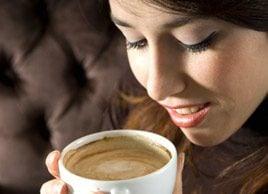 6 ways to soothe sensitive teeth