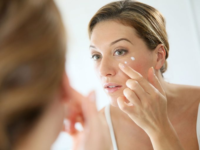 Skincare in Your 40s: Anti-Aging, Smoothing and Brightening