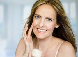 The truth about pharmaceutical-grade skincare