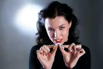 smokingquitsmokewoman
