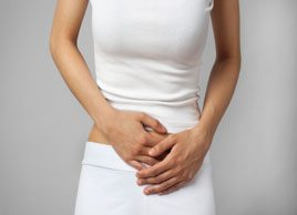 Your guide to Crohn's and Colitis