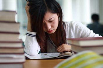 studentdepression