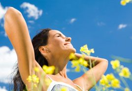 Ask your doctor about the vitamin D test
