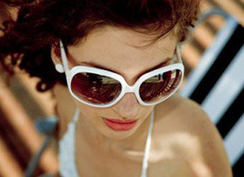 sunglasseslarge