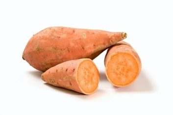 sweetpotatoes-71817744.jpg