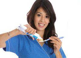 9 tips for preventing oral cancer