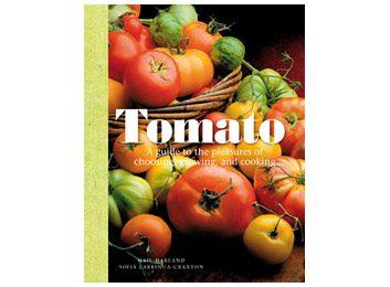 tomatobook