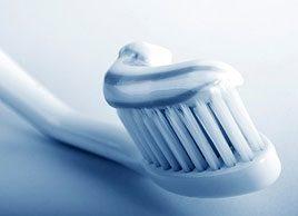 toothpaste_268.jpg