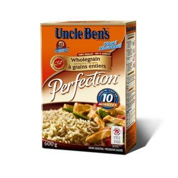 unclebensperfection-21807861.jpg