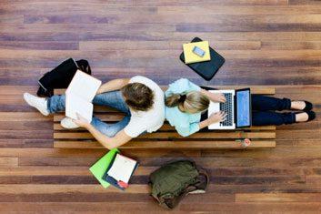 universitystudents