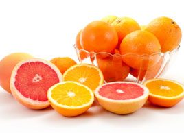 The truth about vitamin C