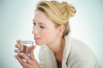 Natural home remedies: Nosebleeds