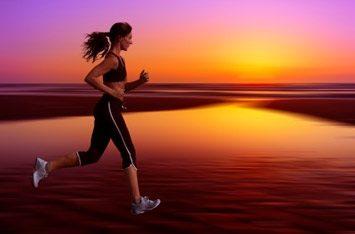 womanrunningsunset.jpg