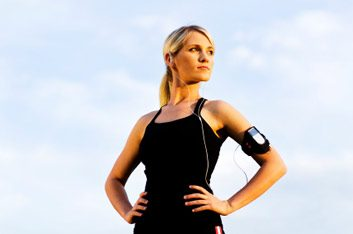 runningwomanipod