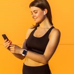 10 Reasons You Should Always Exercise with Music