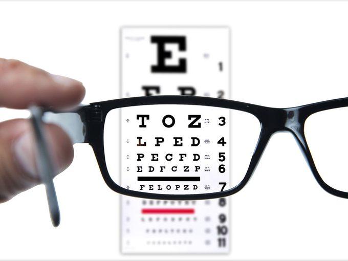 eye-health-eye-exam