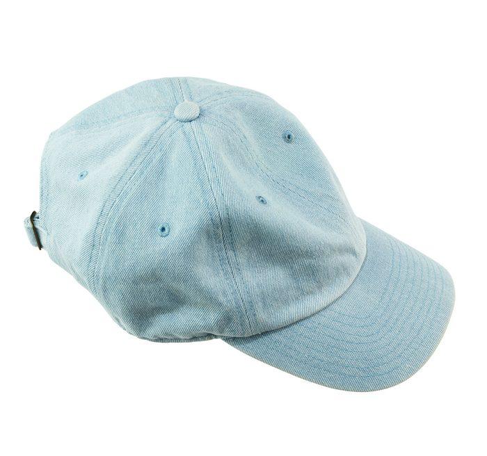 04-Cap