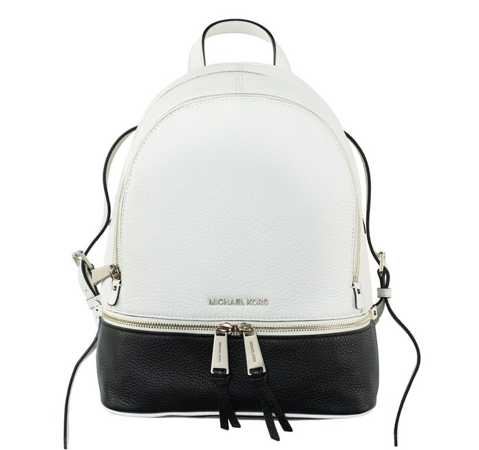 06-Micheal-Kors-Backpack