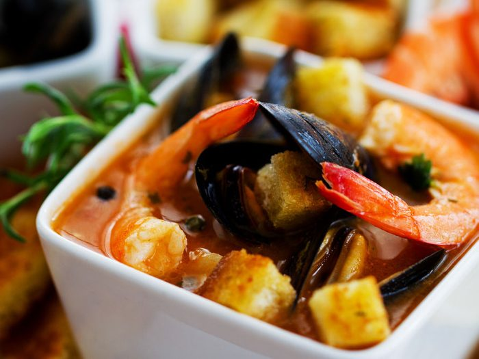 Mediterranean-meal-plan-7