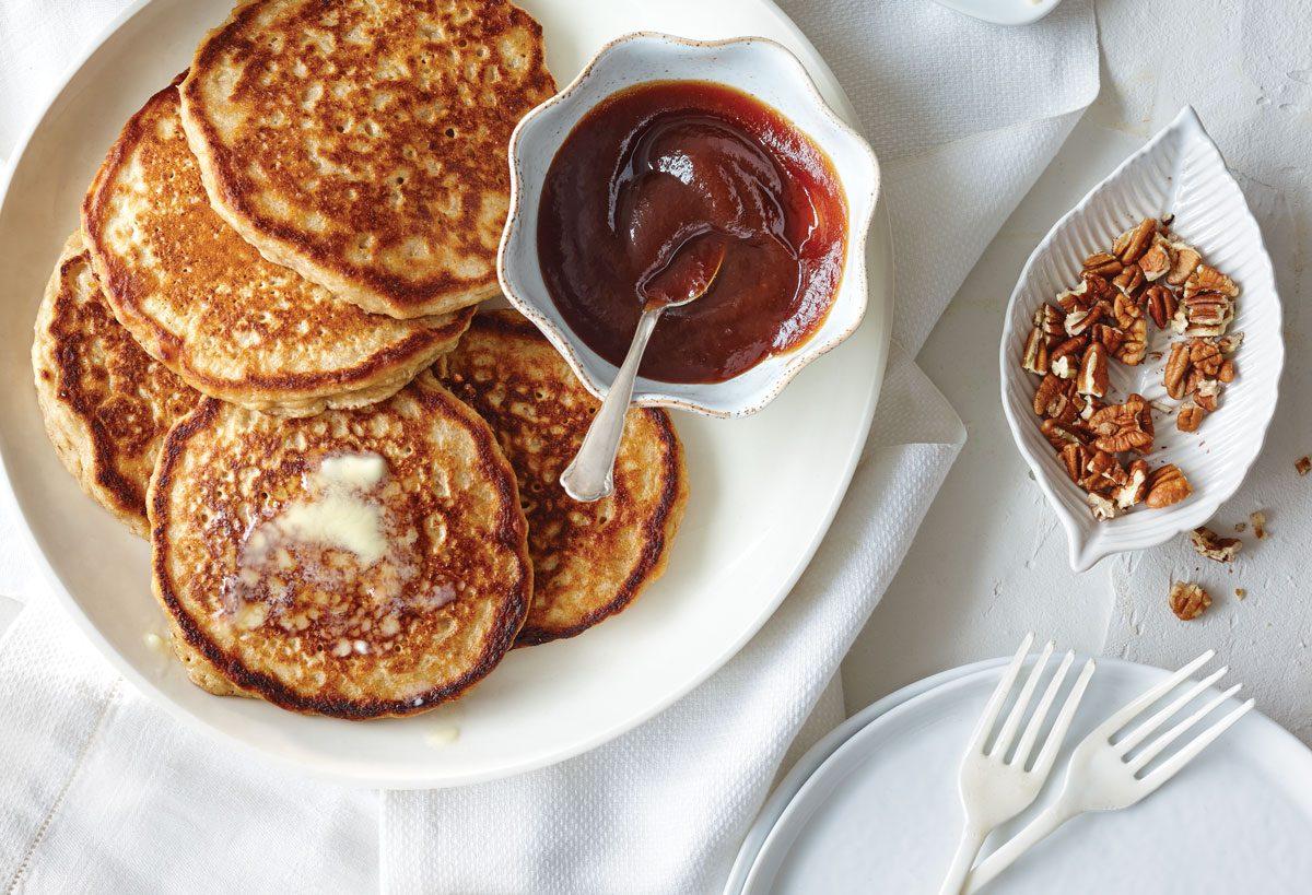 buttermilk pancakes   pancake recipes