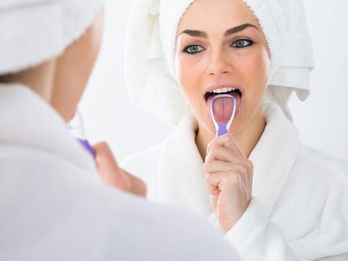 dental-issues-bad-breath