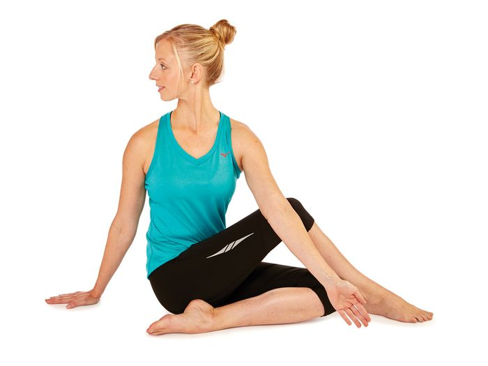 stretches-for-aching-back