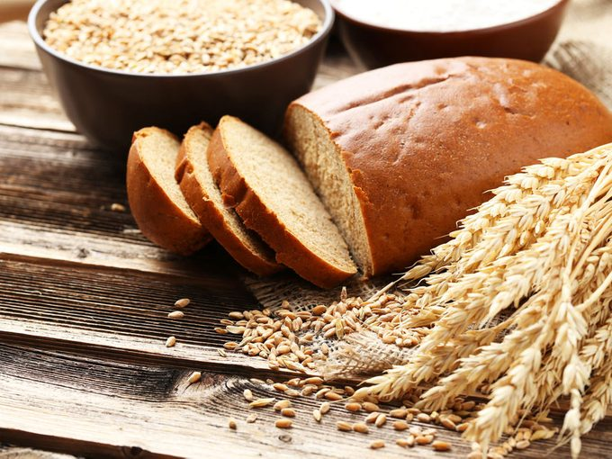 truth-about-gluten-free