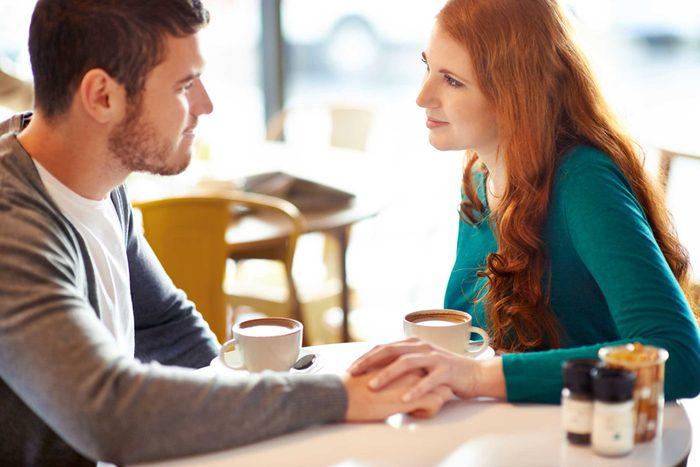 01-marriage-heading-toward-divorce-speak-dont-communicate