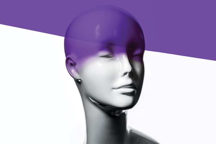 01secrets-body-opener