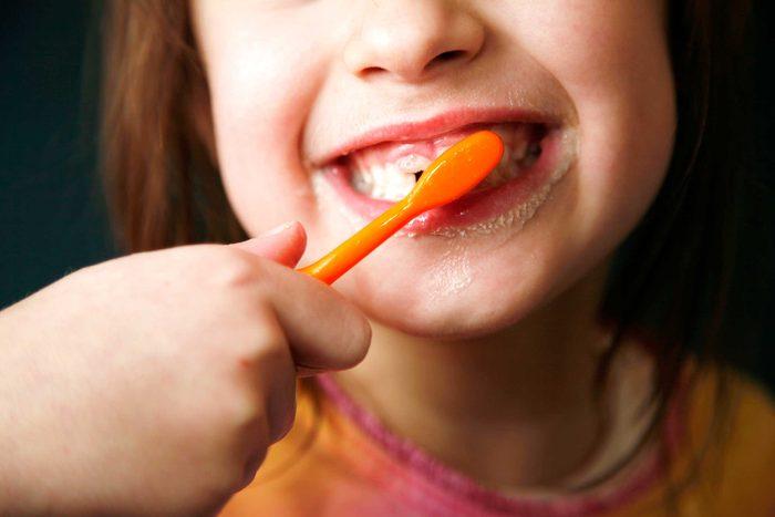 04-birth-order-healthy-gums