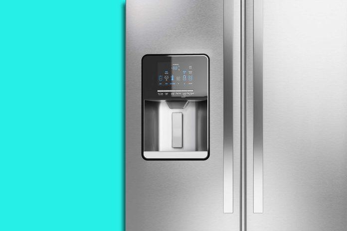 05-everyday-items-wash-refridgerator-water-dispenser