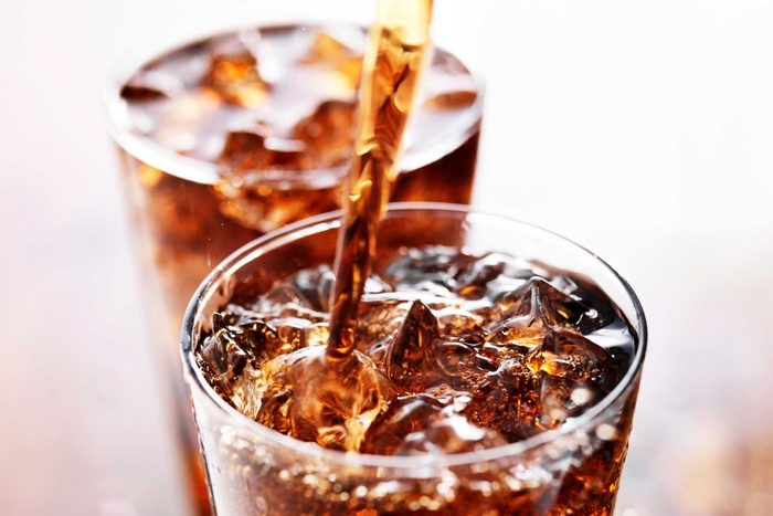 05-secrets-body-diet-soda