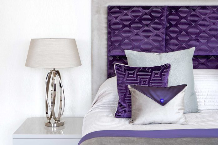 06-13-things-house-purple-decor