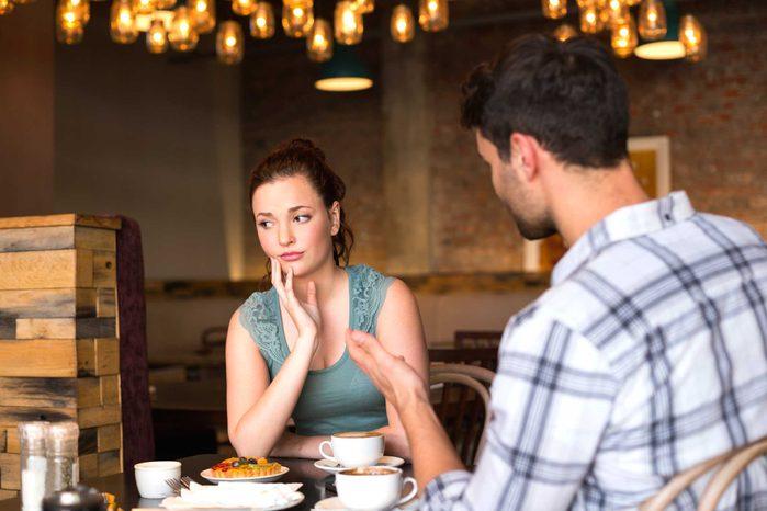 08-marriage-heading-toward-divorce-aruge