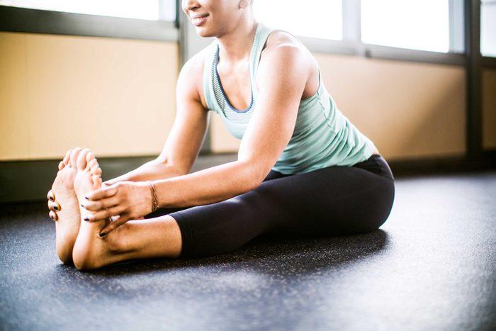 08-secrets-body-flexibility