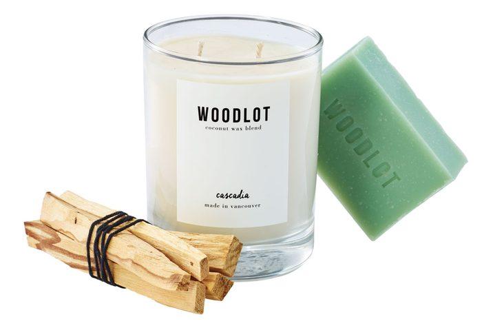 40-Woodlot-Candle
