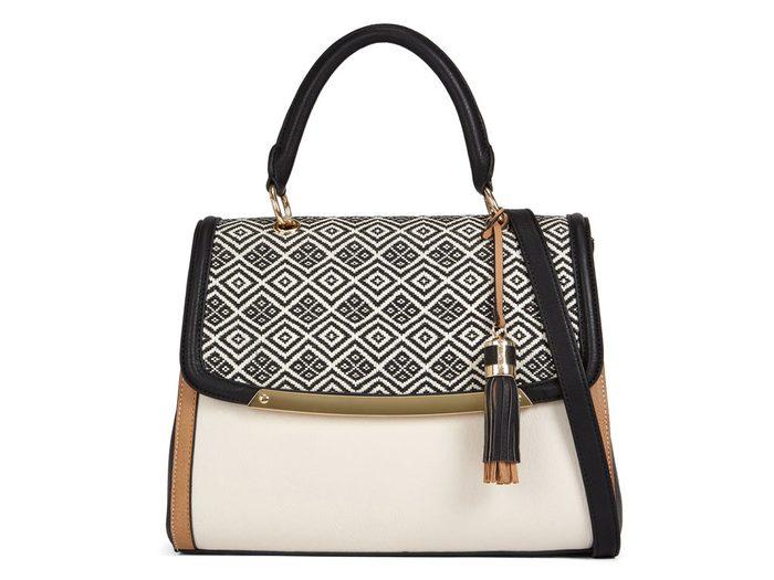 Aldo-Handbag