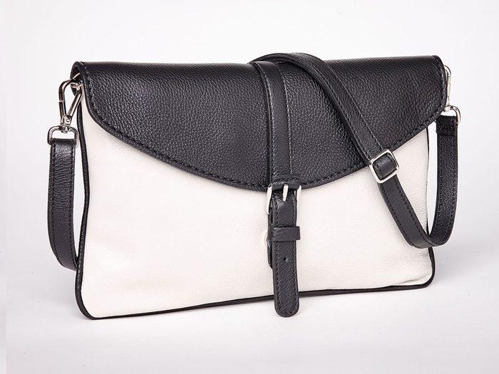 Roots-Handbag